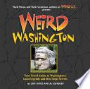 Weird Washington