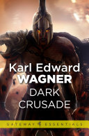 Dark Crusade Pdf/ePub eBook