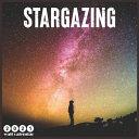 Stargazing 2021 Calendar