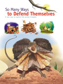 Pdf So Many Ways to Defend Themselves - A new way to explore the animal kingdom