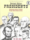 Presidents Book