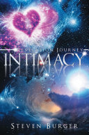 Intimacy Pdf