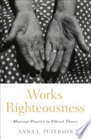 Works Righteousness