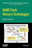 NAND Flash Memory Technologies [Pdf/ePub] eBook