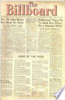Jan 14, 1956