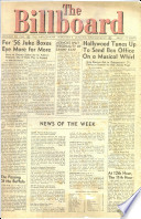 14 gen 1956
