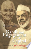 Gandhian Engagement with Capital