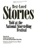 Pdf Best-loved Stories Told at the National Storytelling Festival