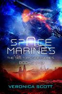 Space Marines