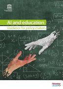 AI and education