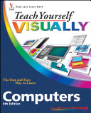 Teach Yourself VISUALLY Computers