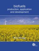 Biofuels [Pdf/ePub] eBook