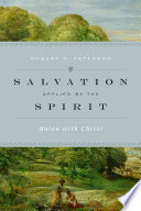 Salvation Applied by the Spirit