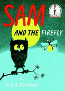 Sam and the Firefly Pdf