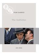 The Godfather Book PDF