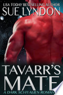 Tavarr's Mate