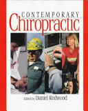 Contemporary Chiropractic