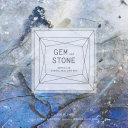 Gem and Stone [Pdf/ePub] eBook