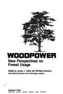 Woodpower