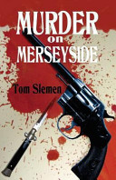 Murder on Merseyside