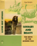 Savages and Beasts