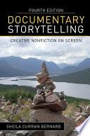 Documentary Storytelling