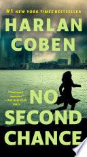 No Second Chance Book PDF