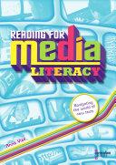 Reading for Media Literacy