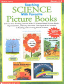 Teaching Science with Favorite Picture Books ebook