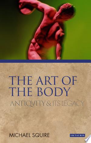 The+Art+of+the+Body