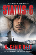 Status 6 Book