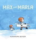 Max and Marla Pdf/ePub eBook