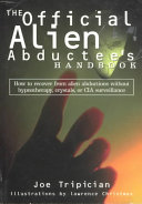 The Official Alien Abductee s Handbook