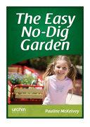 The Easy No-Dig Garden