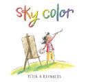 Sky Color Pdf