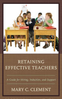 Retaining Effective Teachers