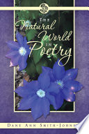 The Natural World in Poetry