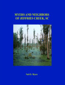 Myers and Neighbors of Jeffries Creek, SC