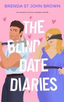 The Blind Date Diaries [Pdf/ePub] eBook