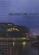 Architecture Studio, Selection de Projets Et Realisations