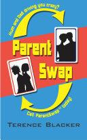 ParentSwap