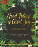 Pdf Good Tidings of Great Joy