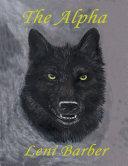 Pdf The Alpha