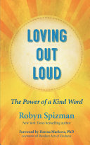 Loving Out Loud