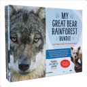My Great Bear Rainforest Bundle
