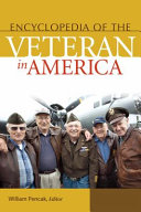 Encyclopedia of the Veteran in America [2 volumes] ebook