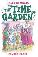 Pdf The Time Garden
