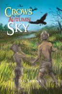 Crows In the Autumn Sky Pdf/ePub eBook