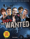 100% the Wanted: the Unofficial Biography