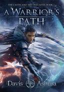 A Warrior s Path